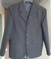 Пиджак Vivaki на 10 л, большемерит. Без дефектов.