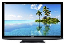 Настройка, прошивка любых smart tv ( смарт тв) и любых медиаприставок.