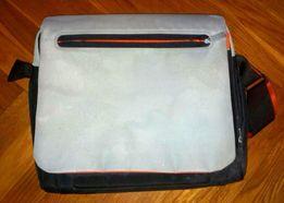 сумка для ноутбука BELKIN