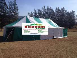 Discount Tents for sale in Nelspruit