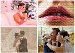 Фотограф для Вас. Свадьбы банкеты юбилеи детские утренники фотокниги