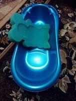 Детская ваночка, дитяча ванна