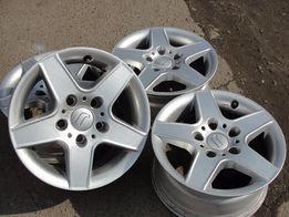 Диски на BMW R15 5x120 - 4шт. - Германия\ Есть и другие диски и шины !