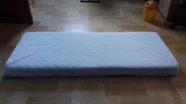 materac (80 x 200)