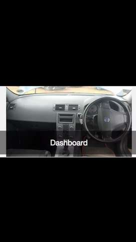 Selling Volvo S40 Complete Airbags Set