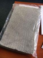 Filtr Skuttle nawilżacz, Model: 2001, 2101, 2002, 2102.