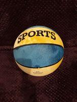 Piłka do kosza Sports