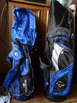 Сумка для гольфа US