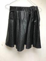 Spódniczka top shop S