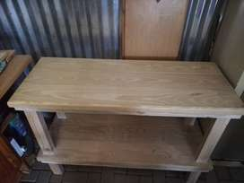 Outside table for sale