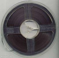 Оцифровка с аудиокассет и бобин; с любых видеокассет и киноплёнок