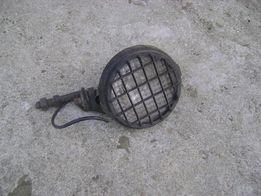lampa halogenowa szperać