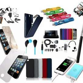 All kind cell phones repairs nd parts available here