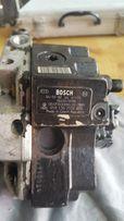 AUDI A6 C6 pompa Wtryskowa 3.0 TDI BMK