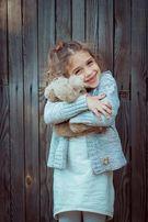 Детская, семейная фотография. Фотосессии.