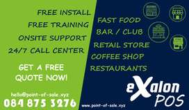 point-of-sale.xyz - Point of Sale Software
