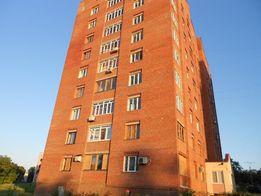 Продам 3-х квартиру в 9 этаж-м новострое8 этаж Донецк,Киевский 25.000$