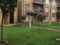 Image of 1 bedroom available in a two bedroom ,Laborie village ,secure complex