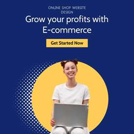 Are You Planning To Start An Online -Shop