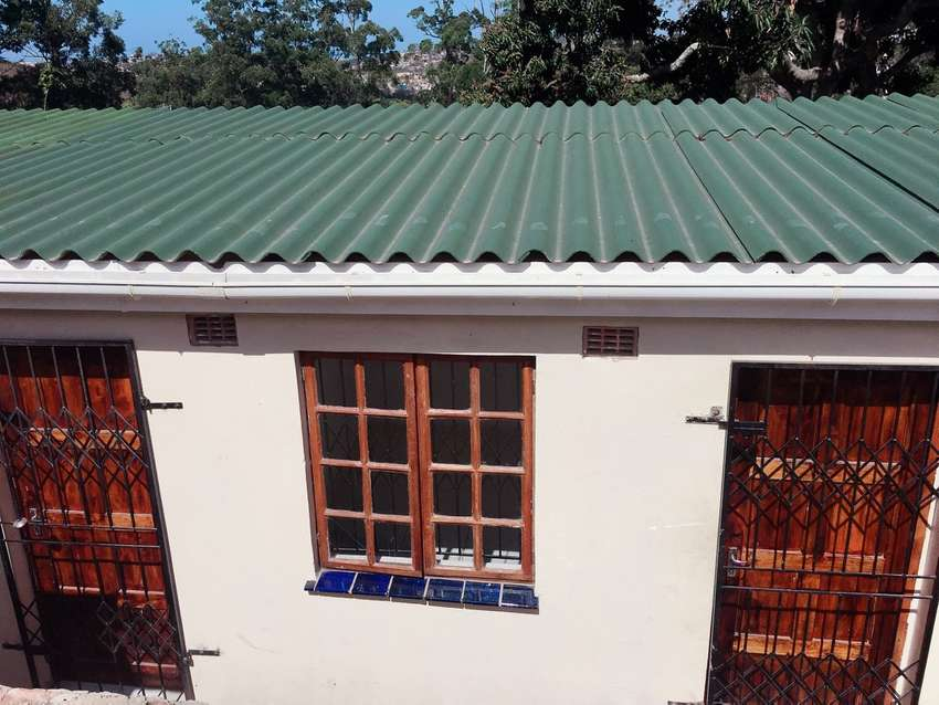 Chesterville Township Rentals 0