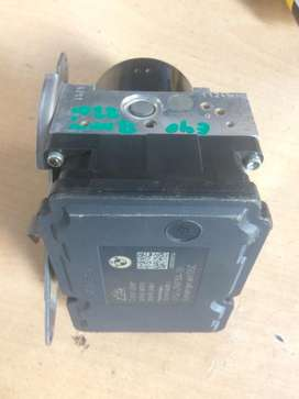 BMW E90 330i N52 ABS Pump for sale