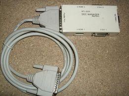 программатор Samsung A-S JIG DDC Manager MTI-2059