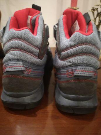 Buty Adidas Rawa Mazowiecka - image 5