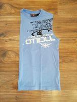 T-shirt O'NEILL, r. S