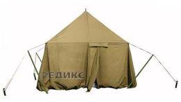 Палатка-навес для рыбалки