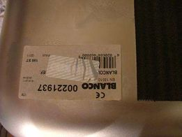 Zlewozmywak Blanco Livit 6 S Compact Dekor