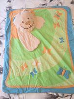 Детский коврик Chicco