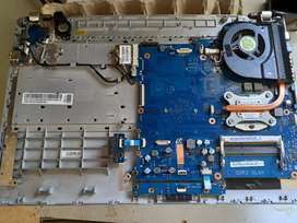 Samsung RV511 motherboard for sale