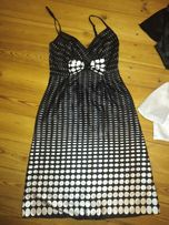 Sukienka okazjonalna rozmiar S