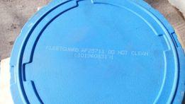 AF25710 Фильтр воздушный Fleetguard (1000грн)