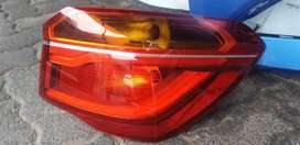 BMW X1 (F48) right rear tail light for sale