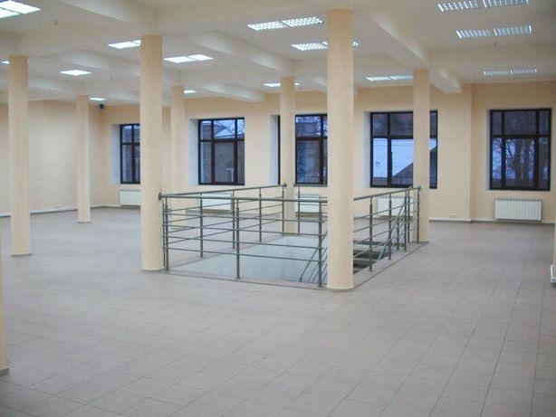 Продам готовый бизнес центр Днепр - изображение 5