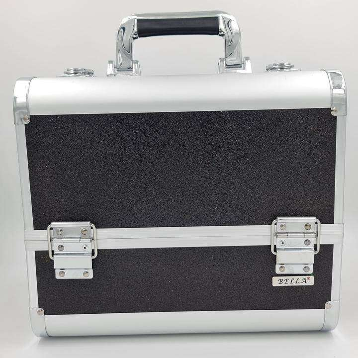 Acrylic Cosmetic and Makeup Storage Case 0