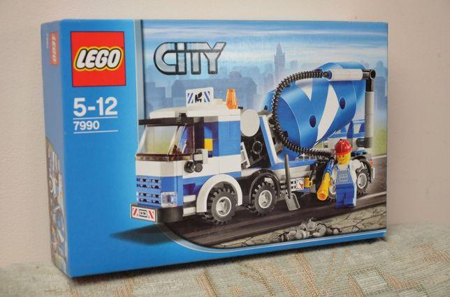 Klocki Lego City 7990 Piaseczno - image 2