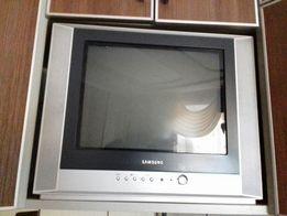 Продам телевізор.