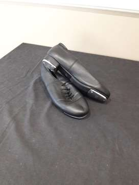 Ditsol Tap Shoes