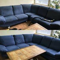 Выездная химчистка мебели, чистка матрасов, диванов, ковров, салона