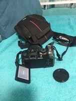 Canon PowerShot SX20 Япония+ карта памяти 16Гб