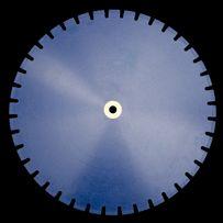 Tarcza diamentowa piła od 700 mm silikat, porotherm, pustak ceramiczny