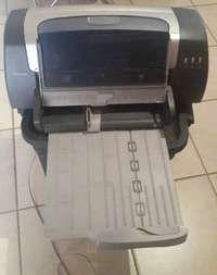 Image of HP Deskjet 1280