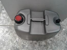 масло для вакуумных насосов BUSCH (VM-100)