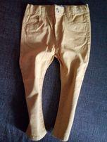 Новые штаны, джинсы LC WAIKIKI рост 92