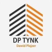 DP-TYNK- tynki maszynowe SZYBKIE TERMINY -dwa agregaty
