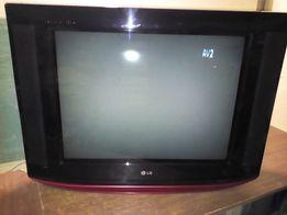 Телевизор LG 29FU6RLX