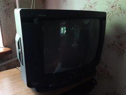 Продам телевизор samsung progun на запчасти