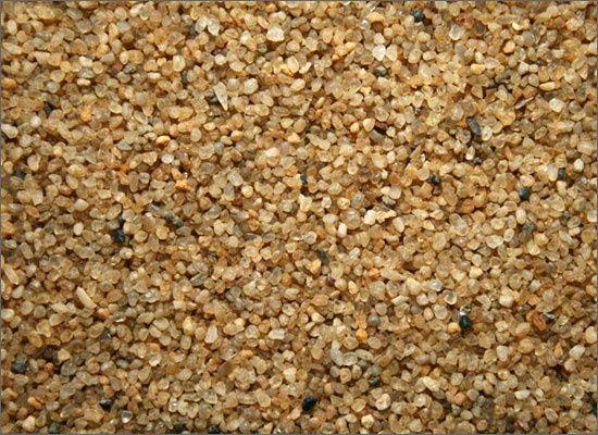 Кварцевый песок сухой фракционированный фр. 0,2-0,4, 0,4-0,8 и т.д Харьков - изображение 4